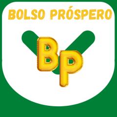 Bolso Pró$pero